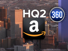 Survey: Denver doesn't care about Amazon HQ2