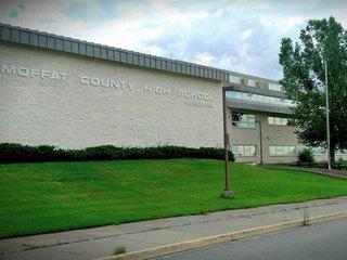 Boy held in alleged Colo. school shooting plot