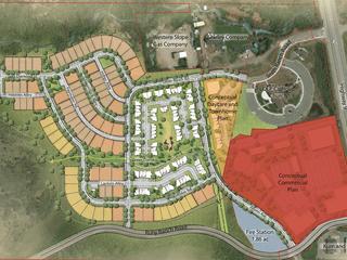 Silverthorne's new plan for employee housing