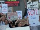 'Vote for Our Lives' rally in Colorado Thursday