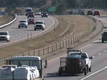 TABOR suit could delay start of I-25 expansion