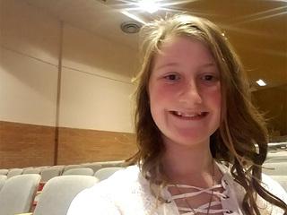 Amber Alert issued for Grand Junction girl, 12