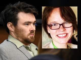 Densmore guilty of murder in dismemberment case