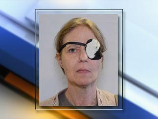 Missing Denver woman found safe