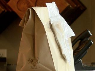 Delivery forcing Denver restaurants to adapt