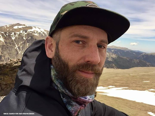 Police: Body of missing Colo. man believed found