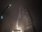 Spacecraft built in Colorado takes off to Mars