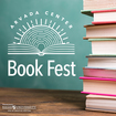 The Arvada Center Book Fest