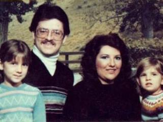 Genealogy DNA may help find Aurora hammer killer