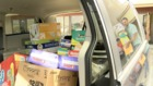 WeeCycle donates diapers to Colorado families