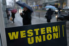 How to file claim in Western Union settlement