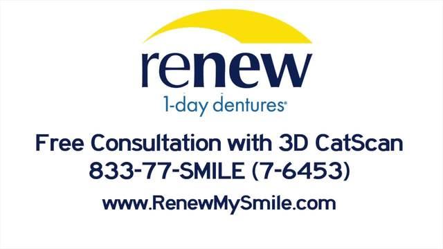 Renew Dental