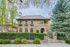 Colorado Dream Homes: $5M home in Denver