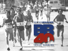 First BolderBOULDER race almost didn't happen