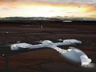 Spaceport Colorado's future may hit roadblock