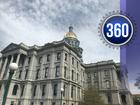Fresh scrutiny for Colorado's TABOR amendment