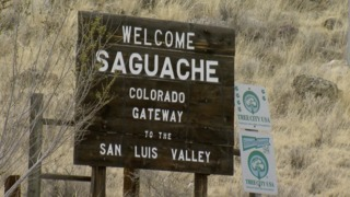 Marijuana grow vote expected in Saguache Co.