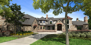 GALLERY: $18M Cherry Hills Village home for sale