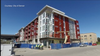 Denver summit to tackle affordable housing