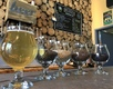Craft breweries staying competitive in Colorado