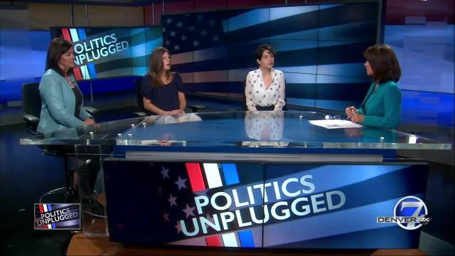 Roundtable finds greatly differing opinions on role of guns in…