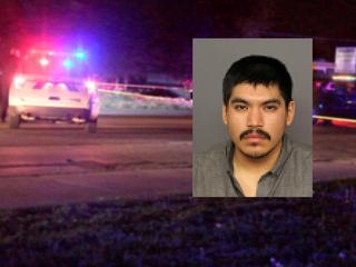Arrest made in fatal Denver hit-and-run crash