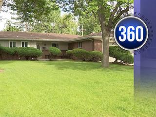 Owner of sober living home defends her mission