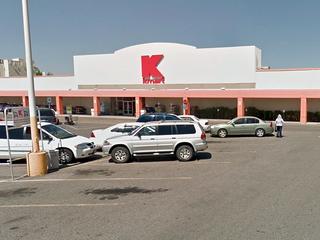 Metro Denver's last Kmart to close