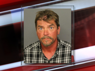 Man charged in death of 77-year-old landscaper