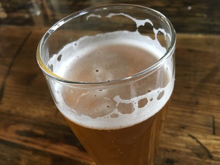 Tough decisions ahead for Colorado breweries