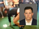 Dancing FBI agent to enter plea Thursday