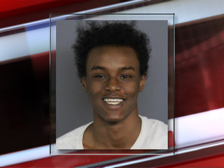 DPD searching for teen wanted on murder charges