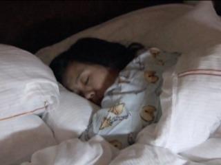 Sleepy workers lead to workplace dangers