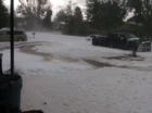 Gallery: Severe storms move across Colorado
