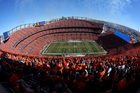 Broncos single-game tickets go on sale July 25