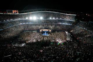 Denver withdraws bid to host 2020 DNC