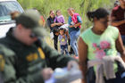 Fervor over separation policy continues in Colo.