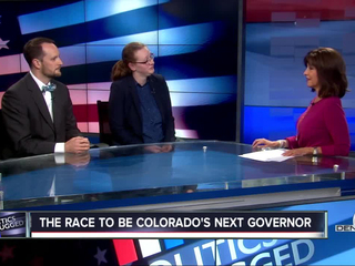 Previewing what to expect during gov debates