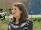 DeGette, others visit US/MX border amid crisis