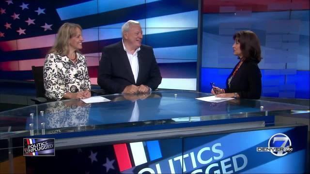 Countdown to Colorado-s 2018 primary election