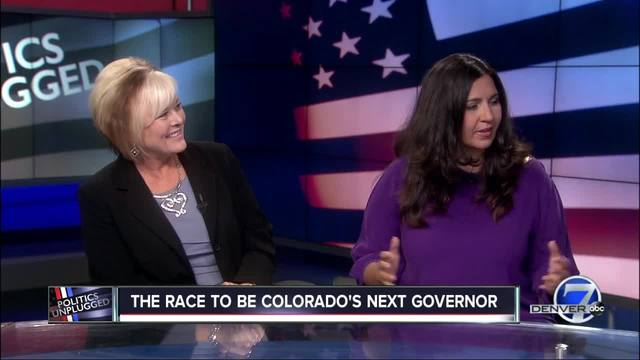 Colorado-s governor- Who will be next- What-s next for Hickenlooper-
