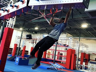 Two obstacles course gyms will soon open in CO
