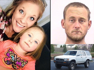 PD: 2-year-old out of Colo. Springs found
