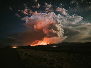 Spring Fire burns 4,000 acres in south Colorado