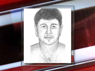DPD trying to identify sexual assault suspect