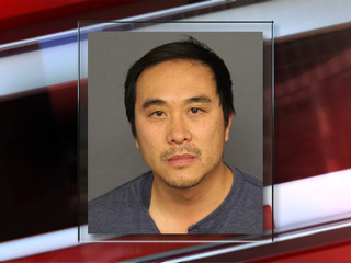 Former government worker gets 12 years in prison