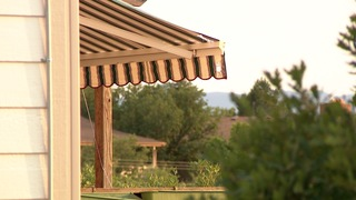 Castle Rock neighbors at odds with church plans