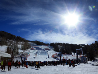 CO ski towns named best small towns in US
