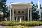 Dream Homes: $12M home in Cherry Hills Village