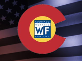 New party hopes to attract Colorado voters